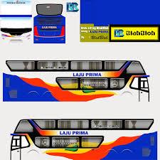 Download livery bussid mulai dari livery shd, livery hd untuk bus dan truck terbaru dengan format png jernih keren. Livery Bus Sdd Livery Bus