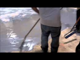Commercial Kitchen Flooring Commercial Kitchen Flooring Commercial Bakery Flooring Youtube
