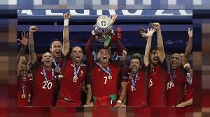 يورو 2016: ملخص البطولة