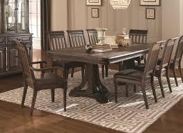 formal dining room set. Modern Formal Dining Room Sets For 8 With Set