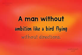 Goal Quotes Awesome Goal Quotes Sayings About Aim Images Pictures CoolNSmart