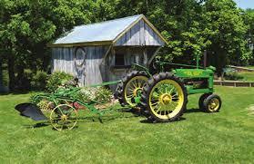 john deere steiner tractor parts inc ©