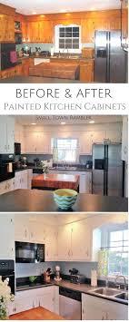 Kitchen Interiors 17 Best Ideas About New Kitchen Interior On Pinterest Interior
