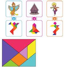 23/2/2021 · berikut kunci jawaban tema 7 kelas 5 dari latihah soal pilihan ganda dalam mata pelajaran ppkn di atas yang bisa dijadikan panduan bagi orang tua untuk mengoreksi jawaban anak: Kunci Jawaban Buku Kelas 4 Sd Pembelajaran 5 Tema 1 Subtema 1 Robihartoni