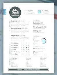 Resume Templates Free Download Creative Creative Cv Templates Free Download Doc Resume Template Spacesheep Co