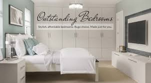 fitted bedrooms glasgow. Reface \u2013 Unbeatable Bedrooms Fitted Glasgow