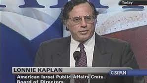 Lonny Kaplan | C-SPAN.org