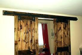 sliding barn doors interior. Interior Barn Door Images Sliding Pictures Of Doors  In Homes Sliding Barn Doors Interior