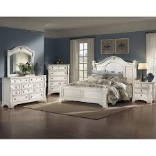 White Bedroom Set - Home Interior Design Ideas - dontweight.us