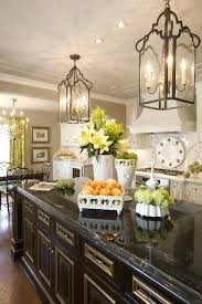 Elegant French Country Kitchens | L.a. Design Llc. Black Marble! My All  Time Favorite Kinda Countertop!! Pinterest a