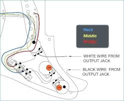 fender deluxe stratocaster wiring diagram scn pickups blacktop wire full size of fender elite stratocaster wiring diagram strat 5 way switch deluxe hss for electrical