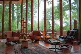 Rustic Modern Home Design Custom Decorating