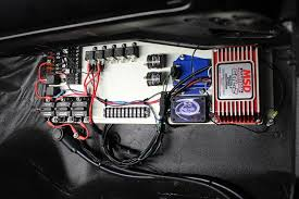 race car wiring wire center incredible drag