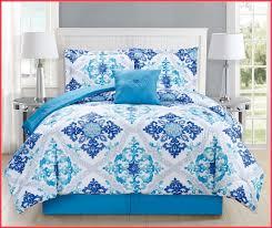 5 piece regal navy blue white comforter set king blue comforter sets canada blue comforter sets with matching curtains