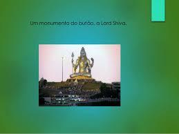 Resultado de imagem para IMAGENS DE COMIDA DE BUTÃO