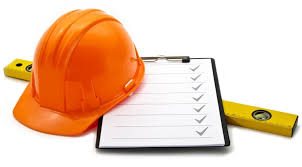 Architecture And Construction Construction Checklists Building Guide House Design And