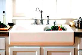 farmhouse sink ikea farmhouse sink farmhouse sink to fit ikea cabinet