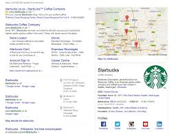 pest analysis of zara pestle analysis of singapore s promotions  s promotions online starbucks search
