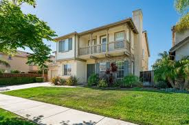 Rancho Bernardo Real Estate Find Your Perfect Home For Sale - Bernardo kitchen and bath