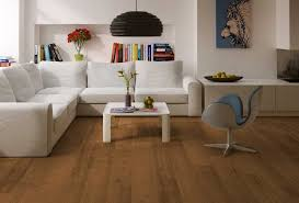 download wood flooring ideas for living room gen4congress within wood flooring ideas living room o48 room