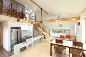 Korean interior design Minimalist Split Level Modern Rustic Living Space With Korean Interior Design Style Pinterest Easy Korean Interior Design Tips That Everyone Will Love Dream