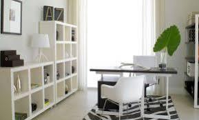 download design home office corner. Interior Design Ideas For A Home Office Beautiful Download Fice Corner D