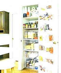 Kitchen storage cabinets free standing Food Pantry Storage Cabinet Kitchen Pantry Kitchen Pantry Storage Cabinet Free Standing Vintage Metal Kitchen Storage Cabinet Kindvaporclub Storage Cabinet Kitchen Pantry Kitchen Pantry Storage Cabinet Free