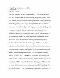 good science essay topics personal essay examples for high school  observation essay example classroom observations essays pinteres high school essay on the topic education thesis statement