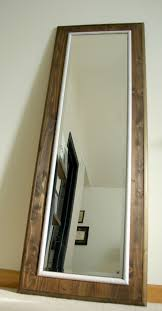 diy mirror frame. Perfect Mirror For Diy Mirror Frame