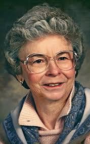 Agnes Johnson | Obituaries | leadertelegram.com