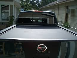 pictures of plywood tonneau cover cimg0032 jpg