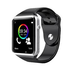 terlaris tagged smartwatches raja 2016 hot a1 bluetooth smart watch for android phone support smi tf men women sport