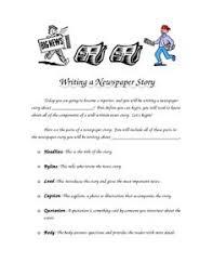english topics essay writing unemployment