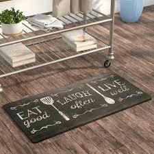 kitchen mats target. Kitchen Mats Mat Target Australia H