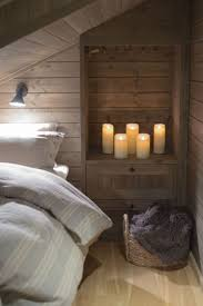 Lodge Style Bedroom Furniture 17 Best Images About Camp Lodge Style On Pinterest Ski Ralph