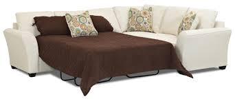 Loveseat Twin Sleeper Sofa Queen Sofa Bed Best Sofa Beds Consumer