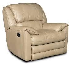 Furniture Best Home Furniture Design With Furniture Stores In