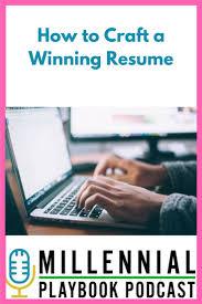 4011 Best Career Advice Images On Pinterest Behavior Career
