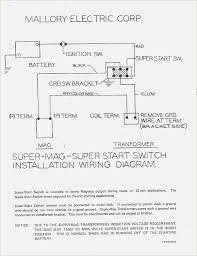 Pro Comp Dist Wiring beautiful pro comp distributor wiring diagram ideas electrical