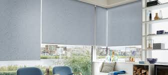 fabric roller blinds. Fine Blinds Luxaflex  Products Softshades And Fabrics Roller Blinds Banner 3 Image To Fabric E
