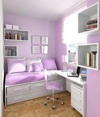 stunning free awesome teen girls bedroom decorating ideas room decor small rooms decorated for decoration flowers