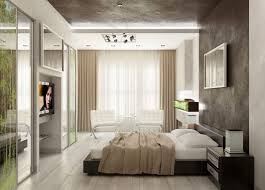 One Room Living One Room Apartment Design Home And Furnitures Design