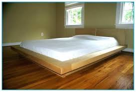 beds low to the ground. Wonderful The Low To Floor Bed Frame The Ground Beds In Beds Low To The Ground B