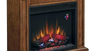 electric fireplace insert heater s electric fireplace insert heater