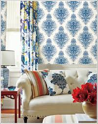 Wall Paper In Nepal – Interior Design Nepal