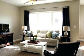 enchanting colors that go with taupe walls spozywczy info