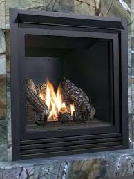 consumer reports fireplace inserts best gas consumer reports fireplace