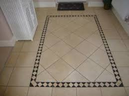 Attractive Bathroom Floor Tile Patterns and Bathroom Design Ideas Bathroom Floor  Tile Designs Ideas For Home