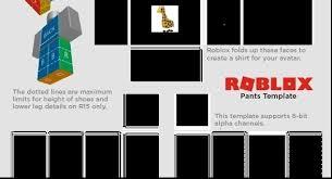 Последние твиты от we steal roblox templates (@robloxtemplate). Create Meme R15 Roblox Shirt Template Roblox Shirt Template Roblox Pictures Meme Arsenal Com