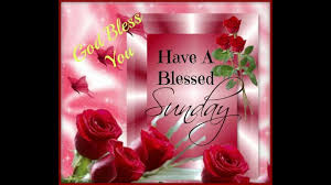 Happy Sunday Greetings Quotes Sms Wishes Saying E Card Good